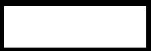 Sprachröhre | Maria Juch, Sprecherin Logo
